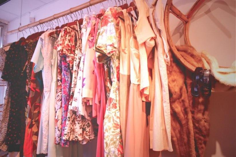 PF-Dresses