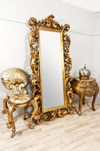 extra-large-decorative-gold-rococo-rectangular-dress-mirror-full-length-athena-2-308-p