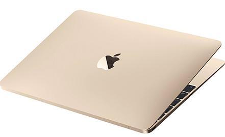 Mac2015-4_441x269