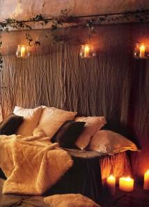 Photos-OF-Christmas-Bedroom