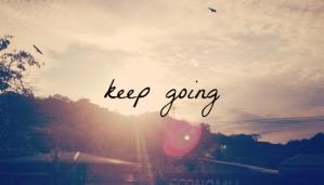 keepgoing1