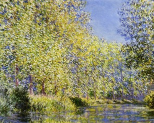 monet-bend-in-the-epte-river-near-giverny