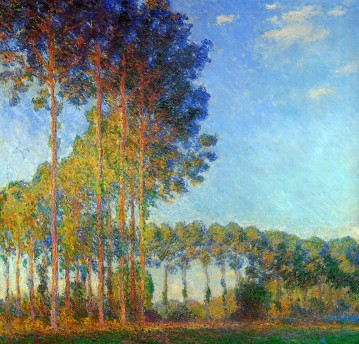 poplars-on-the-banks-of-the-river-epte-seen-from-the-marsh-1892